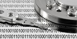 VMFS File System Repair
