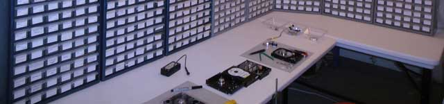 dti data recovery company about