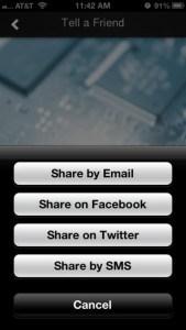 iphone-app-3