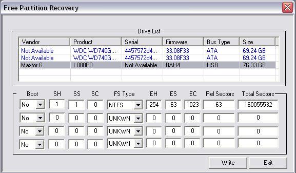 ntfs-partition-repair-2