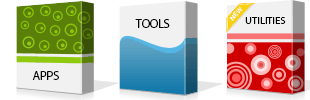 Data Recovery Software & Apps