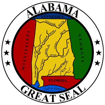 alabama-data-recovery