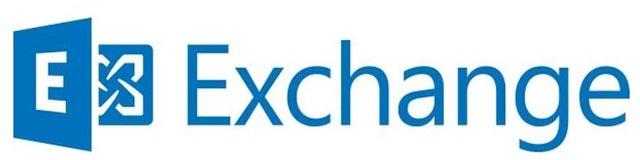 exchange-server-data-recovery