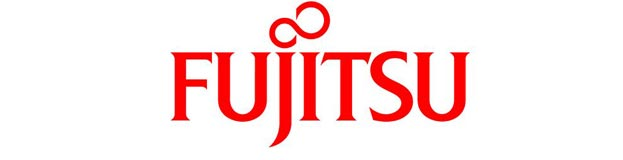 fujitsu-data-recovery