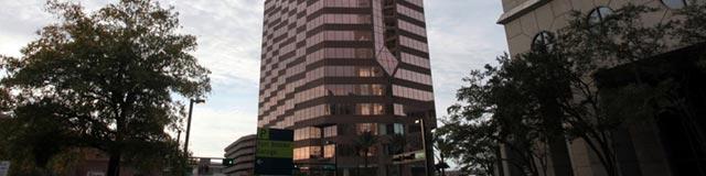 Tampa Data Recovery Company