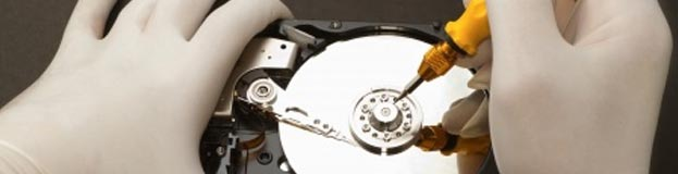 unrecoverable-data-recovery