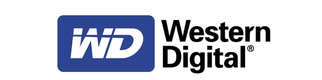 western-digital-data-recovery