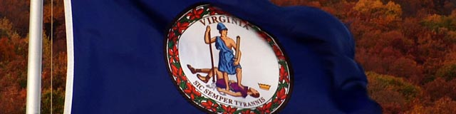 virginia-data-recovery