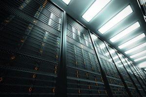 RAID 5 Data Recovery Service