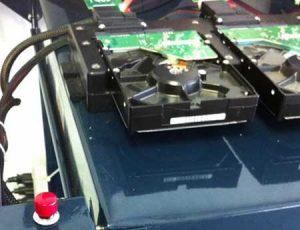Hard Drive Repair Tool