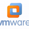 Deleted VMWare VMDK