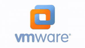 Deleted VMWare VMDK