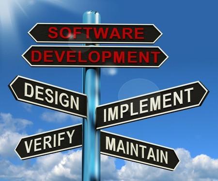 RAID 5 Data Recovery Software