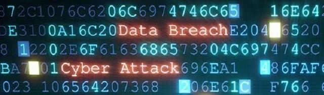 data-breach-cyber-attack